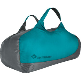 Sea to Summit Ultra-Sil Duffle Bag, pacific blue